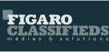 figaroclassified