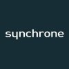 synchrone_image